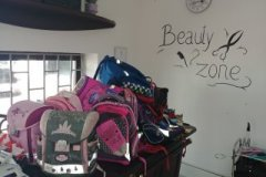 Beauty-zone-–-Sanela-Dulo